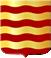 Naar heraldiek