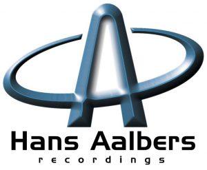 Logo_Hans_Aalbers
