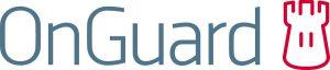 Logo_OnGuard