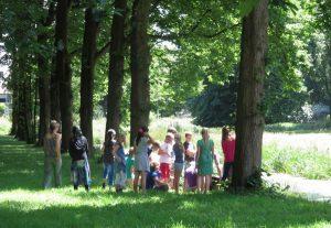 kinderen_op_gras
