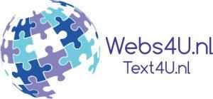 Logo_Webs4U